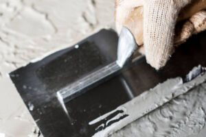 Southern Rhode Island Residential Commercial Painting Projects