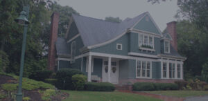 Interior - exterior painting contractor company - Southern Rhode Island