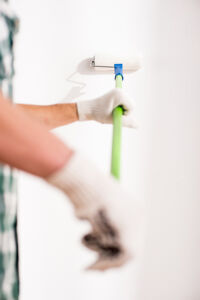 Licensed RI commercial residential painters - insured - best reviews