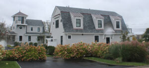 Interior Exterior Residential Commercial Painting Deck Staining Cabinet Refinishing Rhode Island