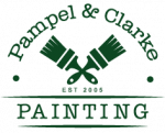 Pampel & Clarke Painting